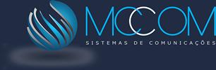 MCCOM - Sistemas de Comunicações